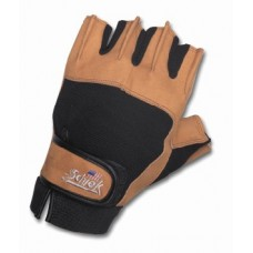 Model 415 Power Series Lifting Gloves