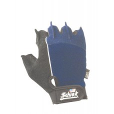 Model 510 Cross Training and Fitness Gloves