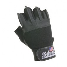 Model 520 Women's Lifting Gloves