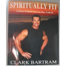 Book - Spritually Fit