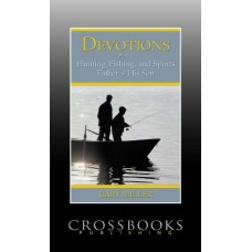 Book - Devotions