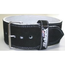 L6011 Competition Power Belt - Single Prong