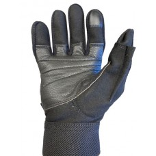 Model 530 Platinum Series Lifting Gloves with Full Finger Protection