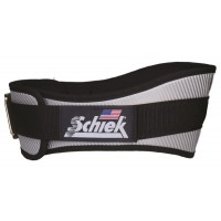 CF3004 Schiek Carbon Fiber Lifting Belt