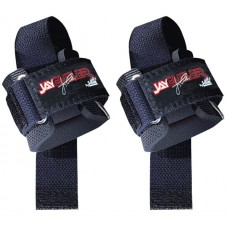 Model J-1000PLS Jay Cutler Signature Power Lifting Straps