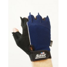 Model 310 Cycling Gloves