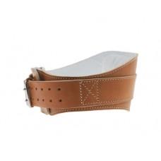 L2006 Leather Lifting Belt