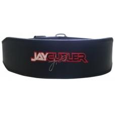 J2014 Jay Cutler Belt