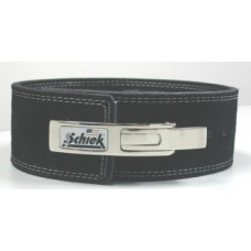 L7010 Lever Power Belt