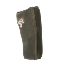 Model 1136ES  Elbow Sleeve